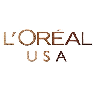 L'Oreal USA Case Study - Vested Energy